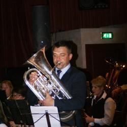 Concert over de Grens